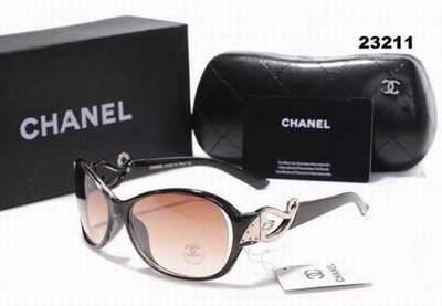 37ca130f24f2fe lunettes adriana karembeu,lunettes de soleil chanel homme pas cher,lunettes  de ski chanel pas cher