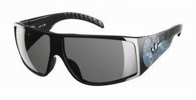 b76a1589af7ebd lunettes cyclisme adidas,verres lunettes adidas,lunettes natation adidas