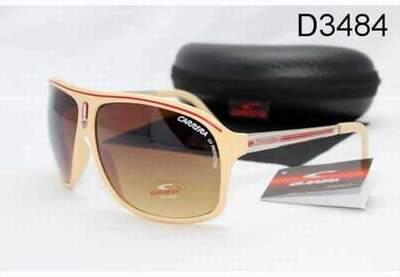 80975459adb2f8 lunettes de soleil carrera femme 2013,lunette de soleil vintage  homme,ancien modele lunette carrera