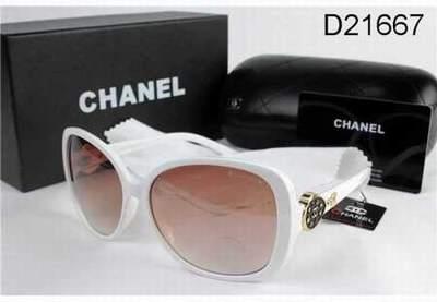lunettes de soleil chanel pliante,lunette de soleil chanel femme pas cher,lunettes  chanel bamboo 1e17ec398648
