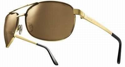 707ccc69b663a lunettes de soleil fred pour femme