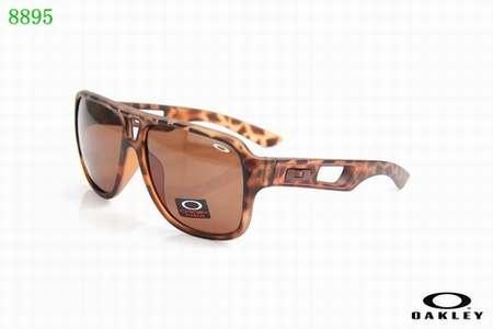 lunettes de soleil homme lifetech argente,lunette de soleil dior femme krys, lunettes de soleil titane incassable 9f6a055c6298