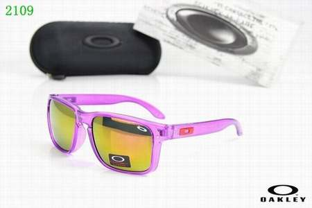 f4e5e4c21a01 lunettes de soleil homme mustang,lunette de soleil femme grandes marque, lunettes de soleil femme opticien