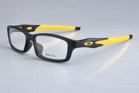 ... lunettes de soleil homme optique 2000,lunettes de soleil homme electric, lunettes de soleil ... 6873de5a76b0