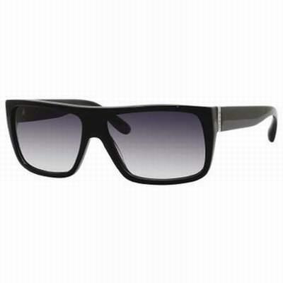 c147fd22bf37c lunettes de soleil marc jacobs discount