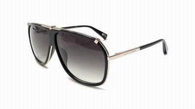 fd7b09aa2d7 lunettes de soleil marc jacobs mj 252
