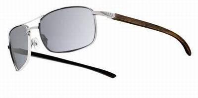 feb9dfb8b1ea3c lunettes de soleil marque fred,lunette soleil fred hawai,fred lunettes st  vincent