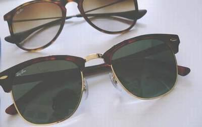 lunettes de soleil ray ban homme prix,etui lunette soleil ray ban,simulation  lunettes ray ban 7d220a8a45af