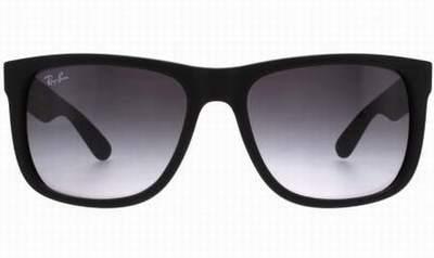 lunettes de soleil ray ban junior,ray ban lunettes soleil ray ban femme,lunettes  de soleil ray ban pour fille 0a409d17f6f2