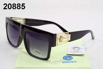 lunettes de vue versace 2013,modeles lunettes versace,lunette de soleil  versace femme 2012 6d5cac9e1f43