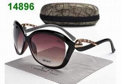 3765ee23c0619 pour occasion lunettes dior peche lunette dior radar la polarisante RETYOw