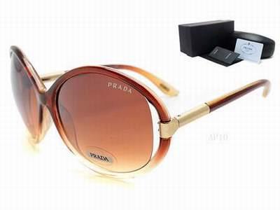 lunettes en ligne atol,logiciel essai lunettes en ligne,lunettes de soleil  en ligne pas cher 83064aa240de