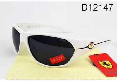 lunettes ferrari masque,lunettes de soleil de marque femme 2013,lunettes  soleil ferrari nouvelle collection 599bc58842c4