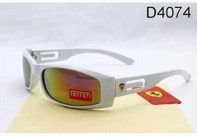 ... lunettes ferrari pour femme,lunette ferrari frogskins,prix lunette  ferrari tunisie ... 34384b5671d6