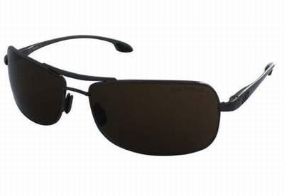 lunettes julbo trail,lunettes julbo race,lunettes julbo zebra light f749cc91a692