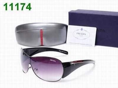 40d1ee476d lunettes kollektion 2012 lookbook,lunettes de soleil dolce gabbana  collection 2011,lunettes de soleil tru trussardi collection ete 2012