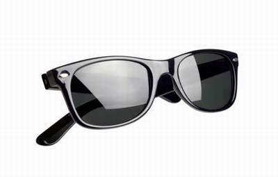 9d0f212d4b35a3 lunettes noires traduction,lunettes noires matrix,lunettes noires ray ban