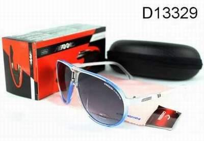 d48f297f900119 lunettes soleil discount,lunettes de soleil carrera occasion,lunettes de  vue carrera femme afflelou