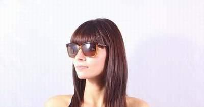 lunettes soleil marc jacobs 2015,lunettes marc jacobs marseille,lunettes  marc jacobs femme prix 85ffafa8d820