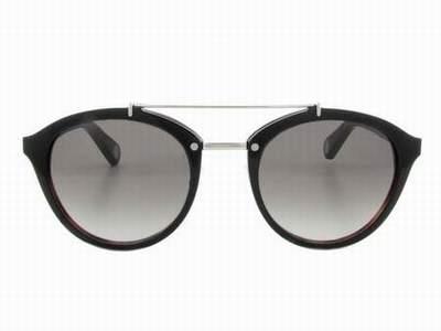 ... lunettes soleil marc jacobs,lunettes marc jacobs mj 358,monture de  lunettes marc jacobs ... 65fd0d836a99
