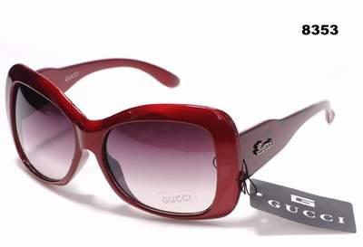 lunettes soleil marques,lunette de soleil gucci avec correction,lunettes de  soleil gucci evasion d01a262ccab6