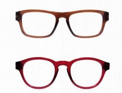 355d30ff3e31dd lunettes starck by mikli,lunettes tony stark iron man 3,monture lunette  starck homme