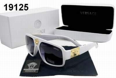 lunettes versace homme 2012,versace lunettes de soleil,lunette de soleil  versace femme 2013 3f395b0fb31b