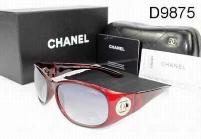 df28ac2373ad7 ... lunettes vue marron or marron chanel 2013