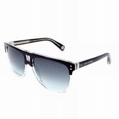 4ca8cde669f72 marc jacobs lunettes square aviator