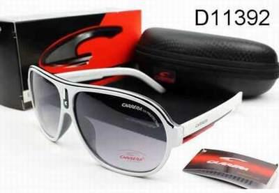 868fc6761a7295 marque pas cher femme,lunettes de soleil en anglais,paire de lunette carrera