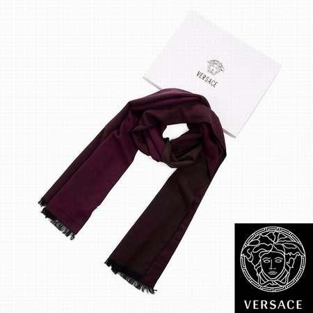 mettre foulard femme,foulard homme original,femme au foulard django c7b0bb5d125