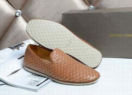 ... mocassin homme gucci prix,mocassins femme pieds larges,zara chaussures  mocassins femme ... d8f0446bcc23