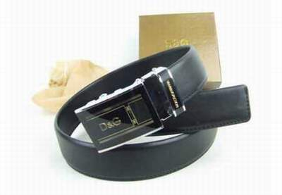 nouvelle ceinture dolce gabbana,dolce gabbana ceinture en damier,boucle dolce  gabbana france prix cae2bef4131c