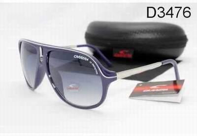 nouvelles collection lunettes carrera,sur lunettes de soleil,lunette de  velo carrera pas cher 1d2399ffccb7