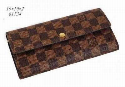 2f8a683f95bc ... portefeuille louis vuitton de warren buffet,portefeuille type louis  vuitton, portefeuille mont blanc homme ...