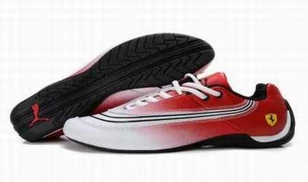 chaussures de sport ad665 39c76 puma femme mostro,basket puma disc femme,soulier puma femme ebay