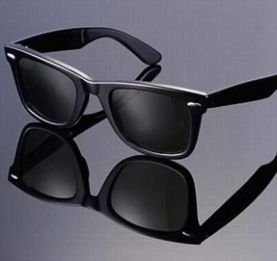rever lunettes noires,lunette de soleil noir homme pas cher,citation  lunettes noires a969e9be901b