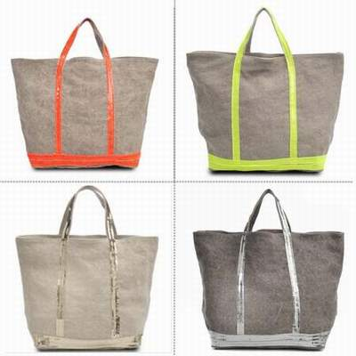 63a3dbdaa8 ... sac mini shopping vanessa bruno,sac vanessa bruno quimper,tissu pour  faire sac vanessa ...