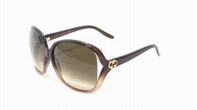 site de lunette de soleil en ligne,vente