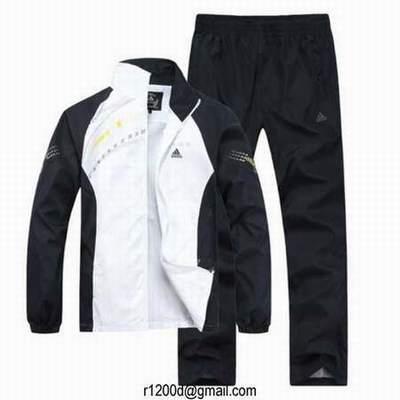 Suave asentamiento Injusto  Femme intersport Adidas A Survetement Intersport jogging stQrdCh