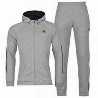 new style 36ee1 38a08 survetement adidas homme rouge et blanc,survetement adidas homme rue du  commerce,survetement adidas homme prix discount