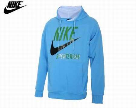 cute cheap new lower prices new arrive sweat gothique femme grande taille,sweat homme cinema,sweat ...