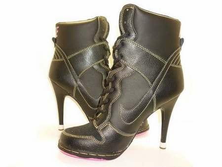 vêtements de sport de performance bonne réputation offrir des rabais talon femme taille 35,chaussures femme talon texto ...
