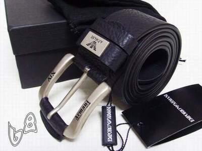 vente ceinture securite voiture,vente ceinture gucci homme,vente ceinture  hermes homme 7447fa35a77
