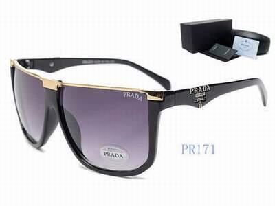 11dc0943e2 vente de lunette de soleil en ligne au maroc,lunettes en ligne achat,acheter  ses lunettes en ligne