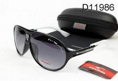 vente privee lunettes de soleil carrera,lunette de soleil oxbow,lunette  carrera whisker 0a19a14fbf63