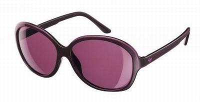 verres lunettes adidas evil eye,lunette adidas pour moto,lunettes de soleil  adidas pas cher 57c18a9095f7